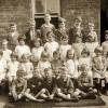 Methodist School Group 1928