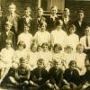 Methodist School Group