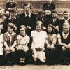 Miss Hills Class 1935 C of E School