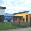 New School 001