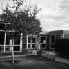 W.D.School