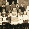 Weslyn School Group 1920s