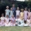 dressmaking_class_c_1961