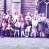 leavers-day-1980s