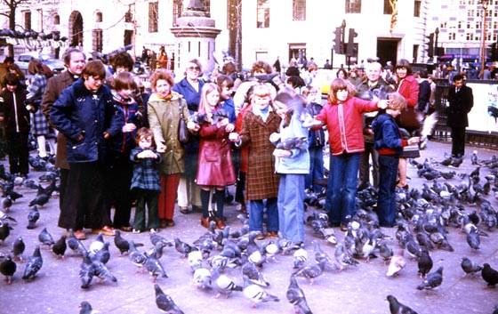 school-outing-to-london-1970s