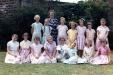 Dressmaking class c 1961.jpg