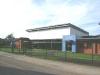 New School 004