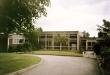 Walter D'auncourt community school 1968-