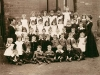 Weslyh School 1900s