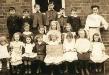 Weslyn School Group 1920s