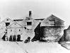 Westeylan School 1890s