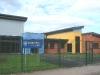 new-school-001