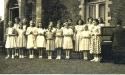 school-choir