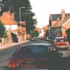 Main Street mid 90s