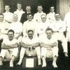 Farnsfield Cricket Team 1932