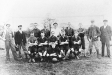 Farnsfield Football Club 1903-4