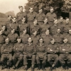 C Company 11th Newark Home Guards