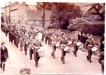 Farnsfield Homeguard 1941-1945
